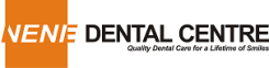 Nene Dental Centre